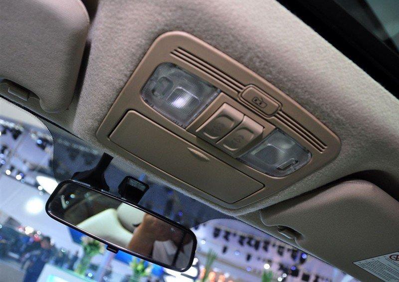 Подсветка в салон автомобиля своими руками фото