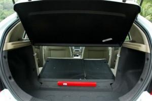 Седан или хэтчбек Emgrand EC-7 или Emgrand EC-7 RV