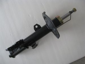 Стойки для Geely Emgrand Shock-Absorber-48510-02150-20123561033818