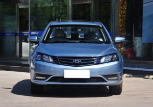 Geely-Emgrand-7-2015-2016