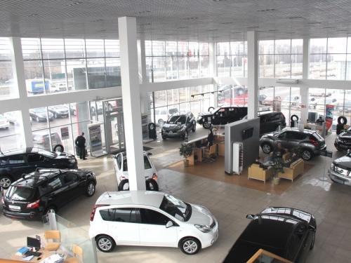 Продажа авто в автоломбардах сочи