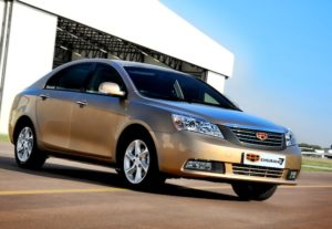 Geely-Emgrand-EC7-Ukraine-September-2013