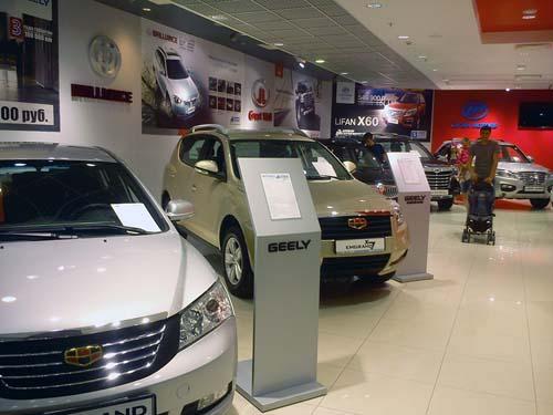 Машины в кредит в краснодаре приора
