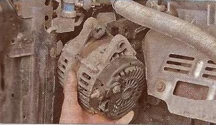 генератор джили мк