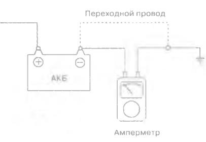 аккумулятор Джили Эмгранд